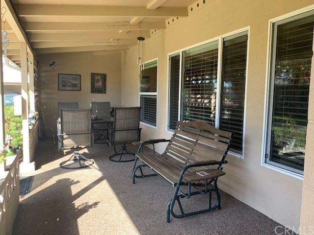 Photo of 1320 Kenwood #M7-158-K, Seal Beach, CA 90740 (MLS # PW21123151)