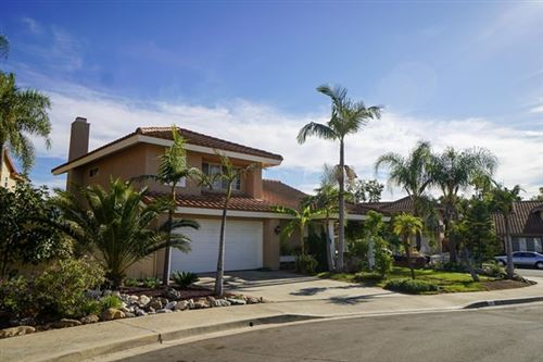 Photo of 4 Mostaza, Rancho Santa Margarita, CA 92688 (MLS # 820000152)