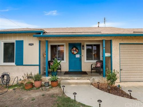 Photo of 1129 N Frederic Street, Burbank, CA 91505 (MLS # BB20192152)