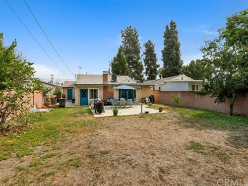 Tiny photo for 1129 N Frederic Street, Burbank, CA 91505 (MLS # BB20192152)