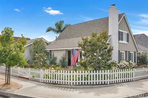 Photo of 1611 Aliso Avenue, Costa Mesa, CA 92627 (MLS # NP20109152)