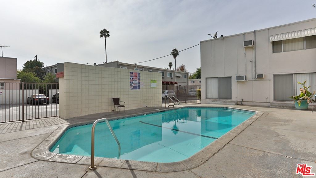 7135 N Coldwater Canyon Avenue #9, North Hollywood, CA 91605 - MLS#: 20672152