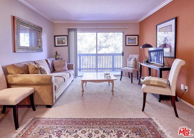 3605 W Hidden Lane #305, Rolling Hills Estates, CA 90274 - MLS#: 21705152