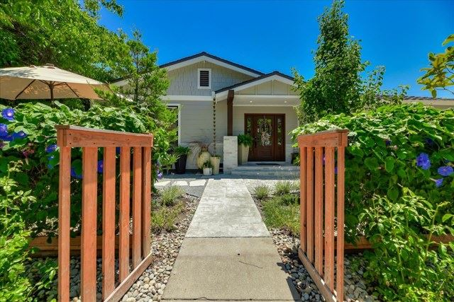 2168 Peachtree Lane, San Jose, CA 95128 - #: ML81800152