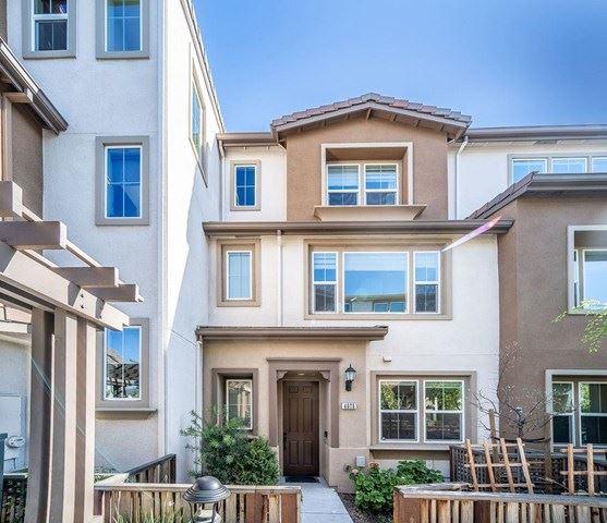 4575 Huntington Lane, San Jose, CA 95136 - #: ML81834152