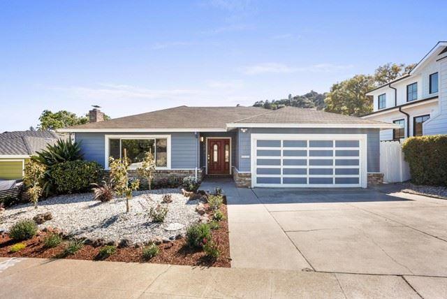 58 Chestnut Street, San Carlos, CA 94070 - #: ML81845152
