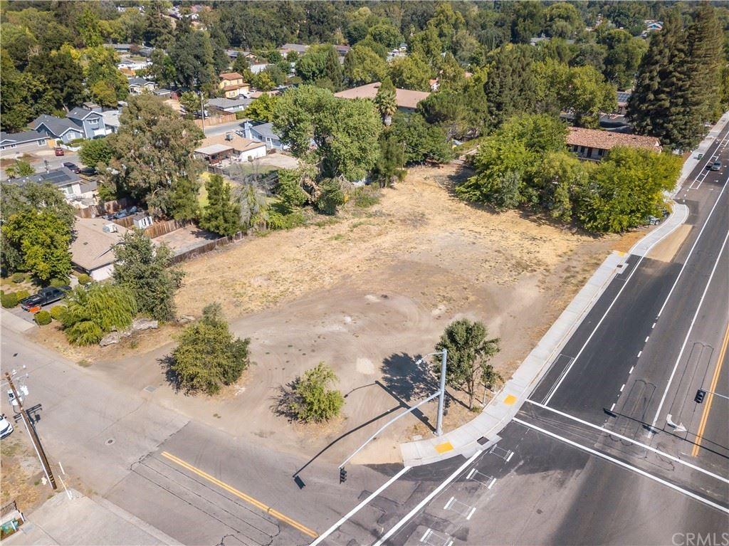 Photo of 7900 Morro Road, Atascadero, CA 93422 (MLS # NS21197152)
