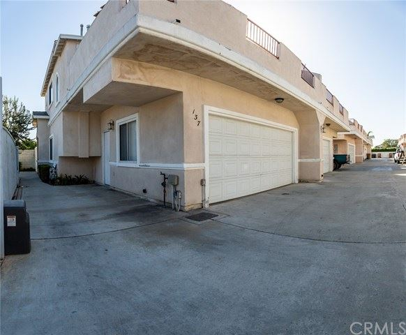 Photo of 145 S Pritchard Avenue, Fullerton, CA 92833 (MLS # PW21040152)