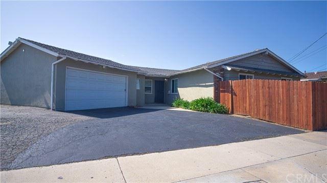 916 Torrance Boulevard, Torrance, CA 90502 - MLS#: SB21053152