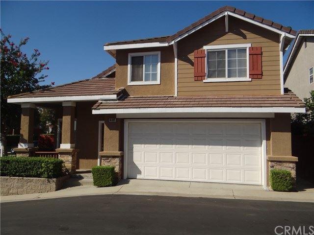 16102 Spaulding Court, Chino Hills, CA 91709 - MLS#: WS20093152