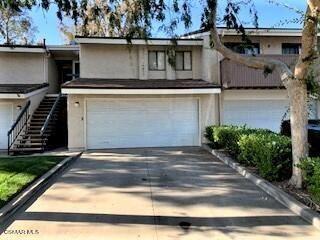 Photo of 2043 Woodcutter Lane, Newbury Park, CA 91320 (MLS # 221003153)