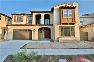 Photo of 102 Measure, Irvine, CA 92618 (MLS # CV18179153)