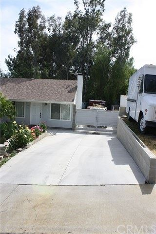 Tiny photo for 27411 Onlee Avenue, Saugus, CA 91350 (MLS # IV20104153)