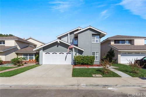 Photo of 70 Bluejay, Irvine, CA 92604 (MLS # OC20225153)
