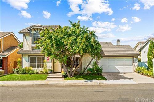 Photo of 23 Hummingbird Lane, Aliso Viejo, CA 92656 (MLS # OC20228153)