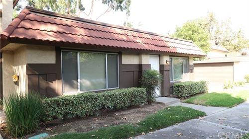 Photo of 2777 W Parkside Lane, Anaheim, CA 92801 (MLS # PW20195153)