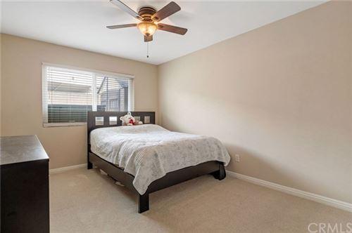 Tiny photo for 2075 W 235th Street, Torrance, CA 90501 (MLS # SB20188153)