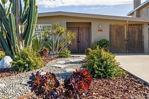Photo of 5108 Zakon Road, Torrance, CA 90505 (MLS # SB21036153)