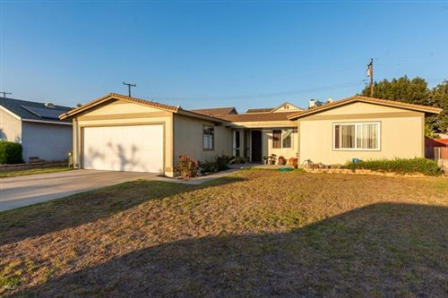 Photo of 1448 Elsinor Avenue, Ventura, CA 93004 (MLS # V1-2153)
