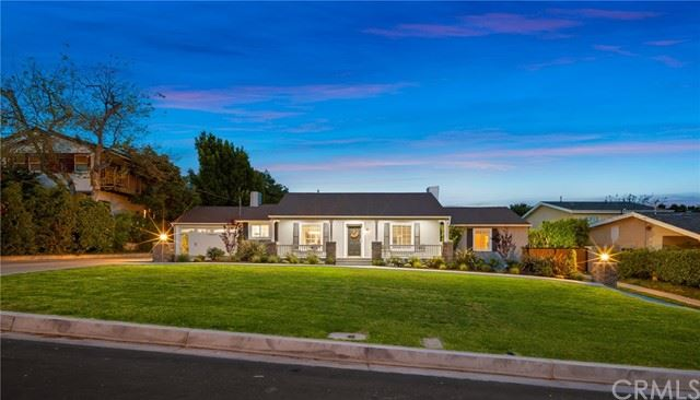 302 Highland Place, Monrovia, CA 91016 - #: AR21099153