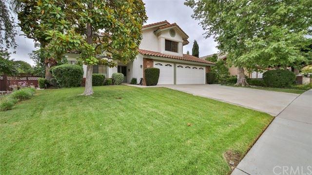 2281 Silver Oak Drive, Corona, CA 92882 - MLS#: IG21124153