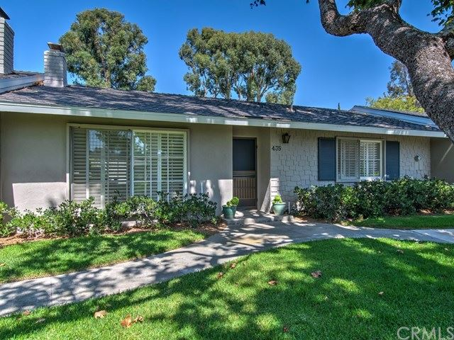 Photo for 435 Gloucester Drive, Costa Mesa, CA 92627 (MLS # OC19206153)