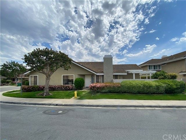 39 Summerwind, Irvine, CA 92614 - #: OC21065153