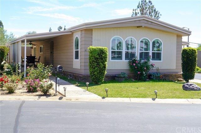16902 Lake Park Way #1, Yorba Linda, CA 92886 - MLS#: PW21111153
