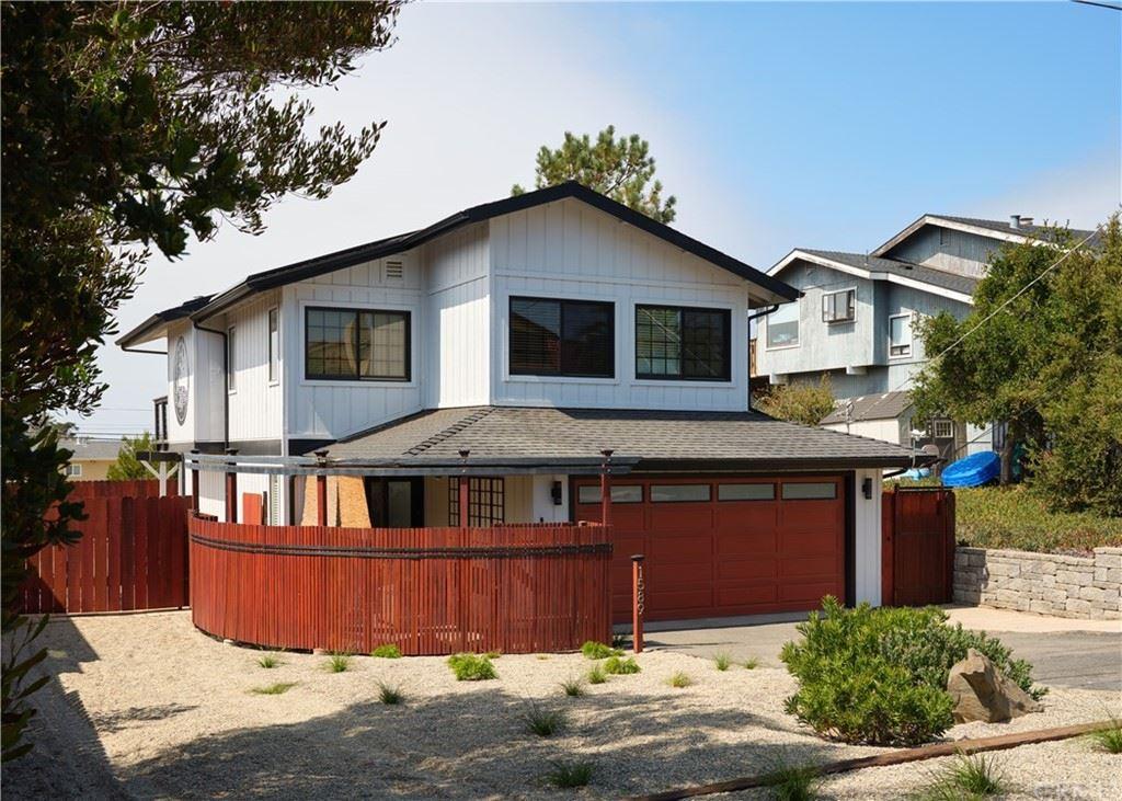 1589 12th Street, Los Osos, CA 93402 - #: SC21202153