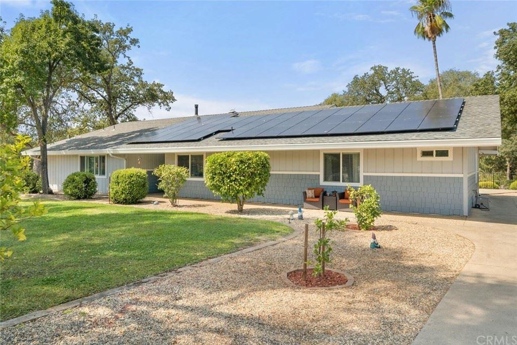 145 Crane Avenue, Oroville, CA 95966 - MLS#: SN21200153