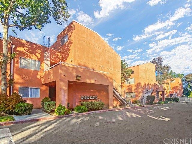 12601 Van Nuys Boulevard #218, Pacoima, CA 91331 - MLS#: SR20086153