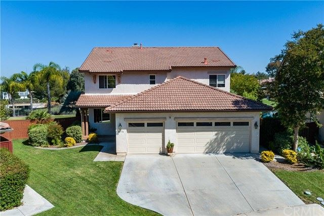 30776 Crystalaire Drive, Temecula, CA 92591 - MLS#: SW20151153