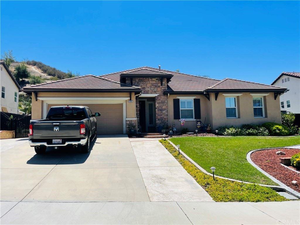 35862 Darcy Place, Murrieta, CA 92562 - MLS#: SW21119153