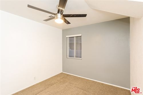 Tiny photo for 215 OAK Place, Brea, CA 92821 (MLS # 19532154)