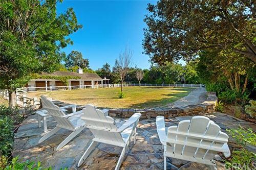 Tiny photo for 31922 Paseo Monte Vista, San Juan Capistrano, CA 92675 (MLS # OC19207154)