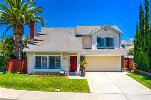 Photo of 26151 Roscommon Court, Lake Forest, CA 92630 (MLS # OC20104154)