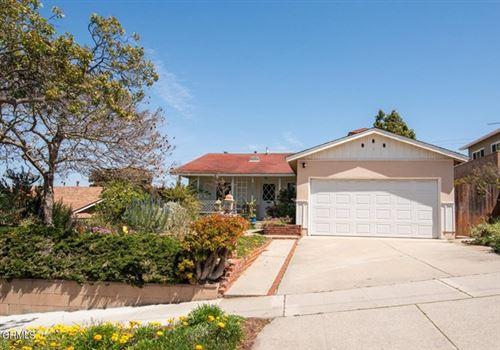 Photo of 22908 Carlow Road, Torrance, CA 90505 (MLS # P1-4154)