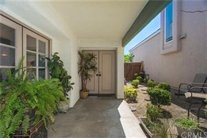 Tiny photo for 22628 Lakeside Lane, Lake Forest, CA 92630 (MLS # PW19205154)