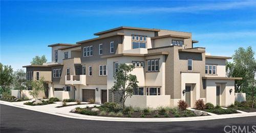 Photo of 7402 Palazzo Place, Rancho Cucamonga, CA 91739 (MLS # SW20194154)