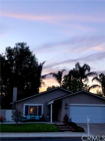 Photo of 2143 Tracy Avenue, Simi Valley, CA 93063 (MLS # SW21078154)