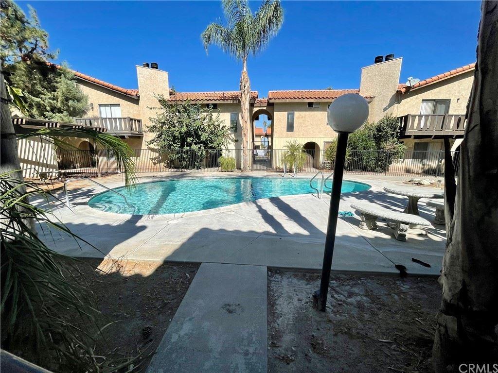 159 Tiger Lane, San Jacinto, CA 92583 - MLS#: DW21204154