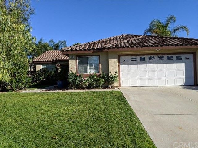 803 Langholm Way, Riverside, CA 92508 - MLS#: IV20220154