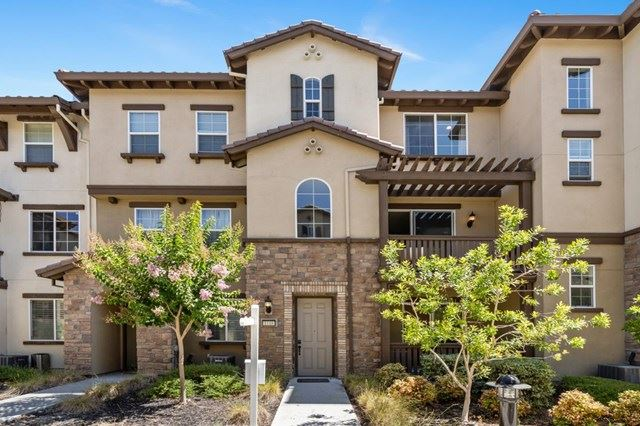 1118 Genco Terrace, San Jose, CA 95133 - #: ML81796154