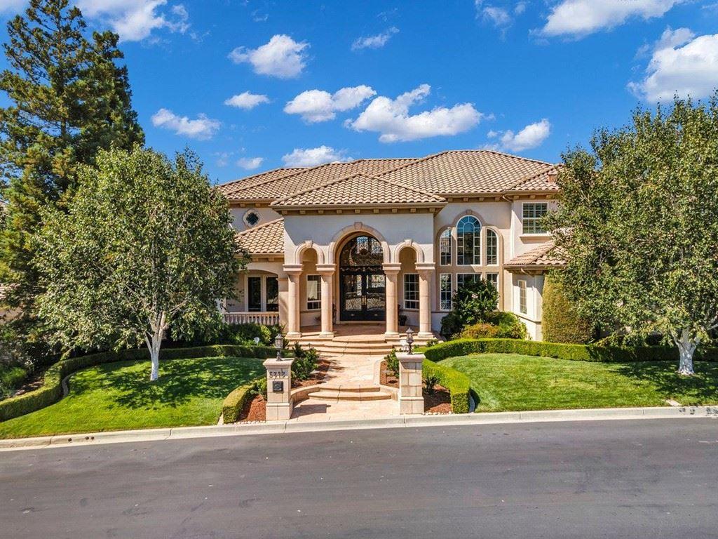5717 La Seyne Place, San Jose, CA 95138 - MLS#: ML81851154