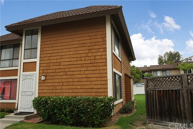 25885 Trabuco Road #62, Lake Forest, CA 92630 - MLS#: OC20187154