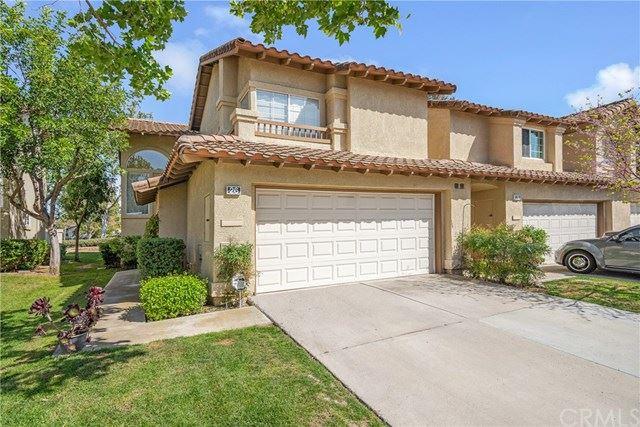 26 Regato, Rancho Santa Margarita, CA 92688 - MLS#: OC21079154