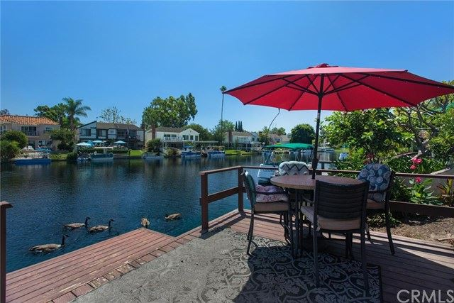 Photo for 22628 Lakeside Lane, Lake Forest, CA 92630 (MLS # PW19205154)