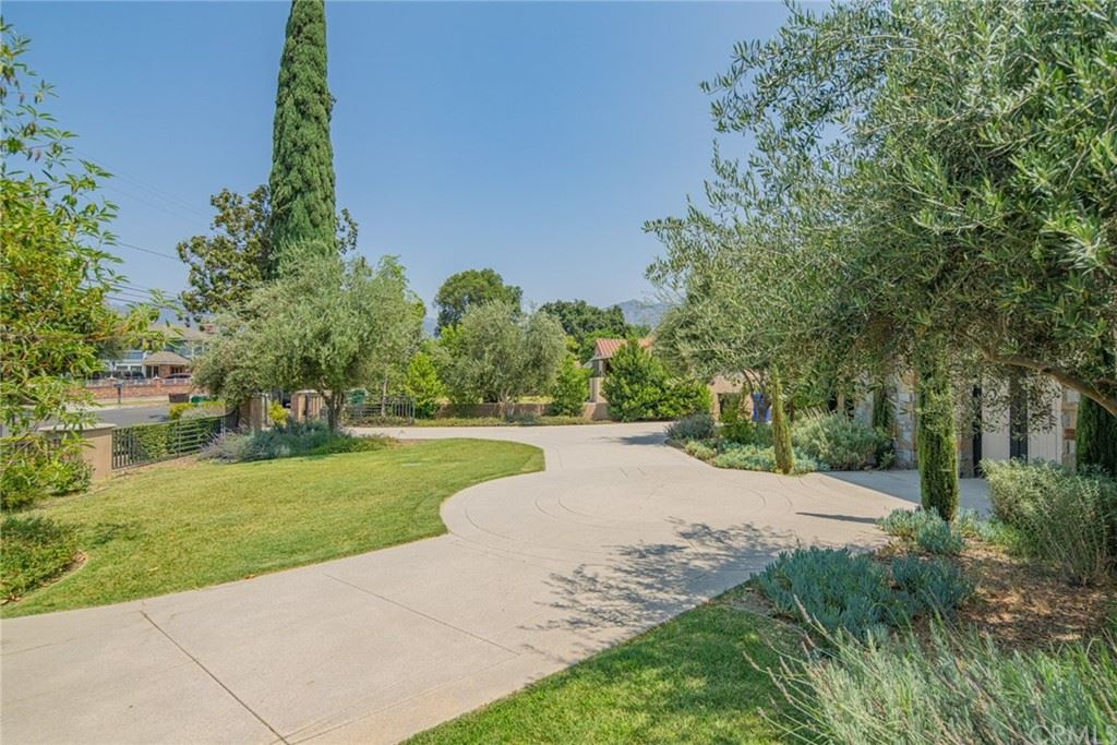 Photo of 1126 S 10th ave, Arcadia, CA 91006 (MLS # WS21208154)