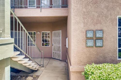 Photo of 1761 Alva Road #1612, San Diego, CA 92127 (MLS # NDP2105155)