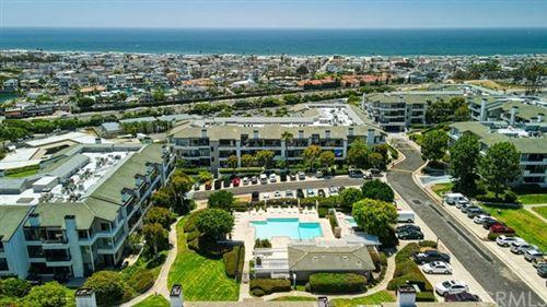 Tiny photo for 240 Nice Lane #302, Newport Beach, CA 92663 (MLS # NP20154155)